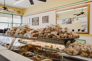 sybils-bakery-hillside-abroadus-1099.jpg