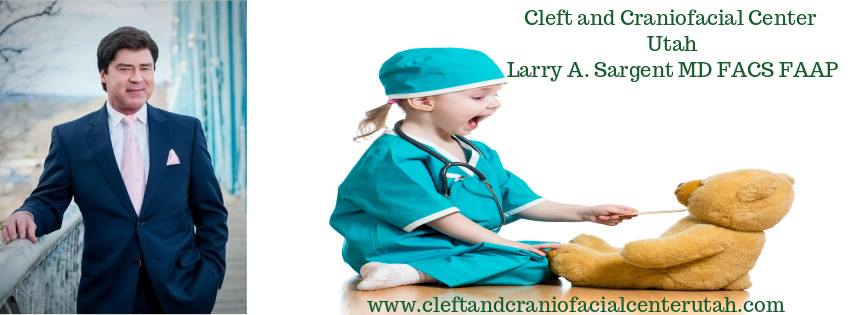 Cleft and Craniofacial Center Utah