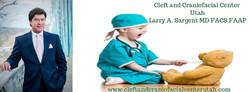 Cleft and Craniofacial Center