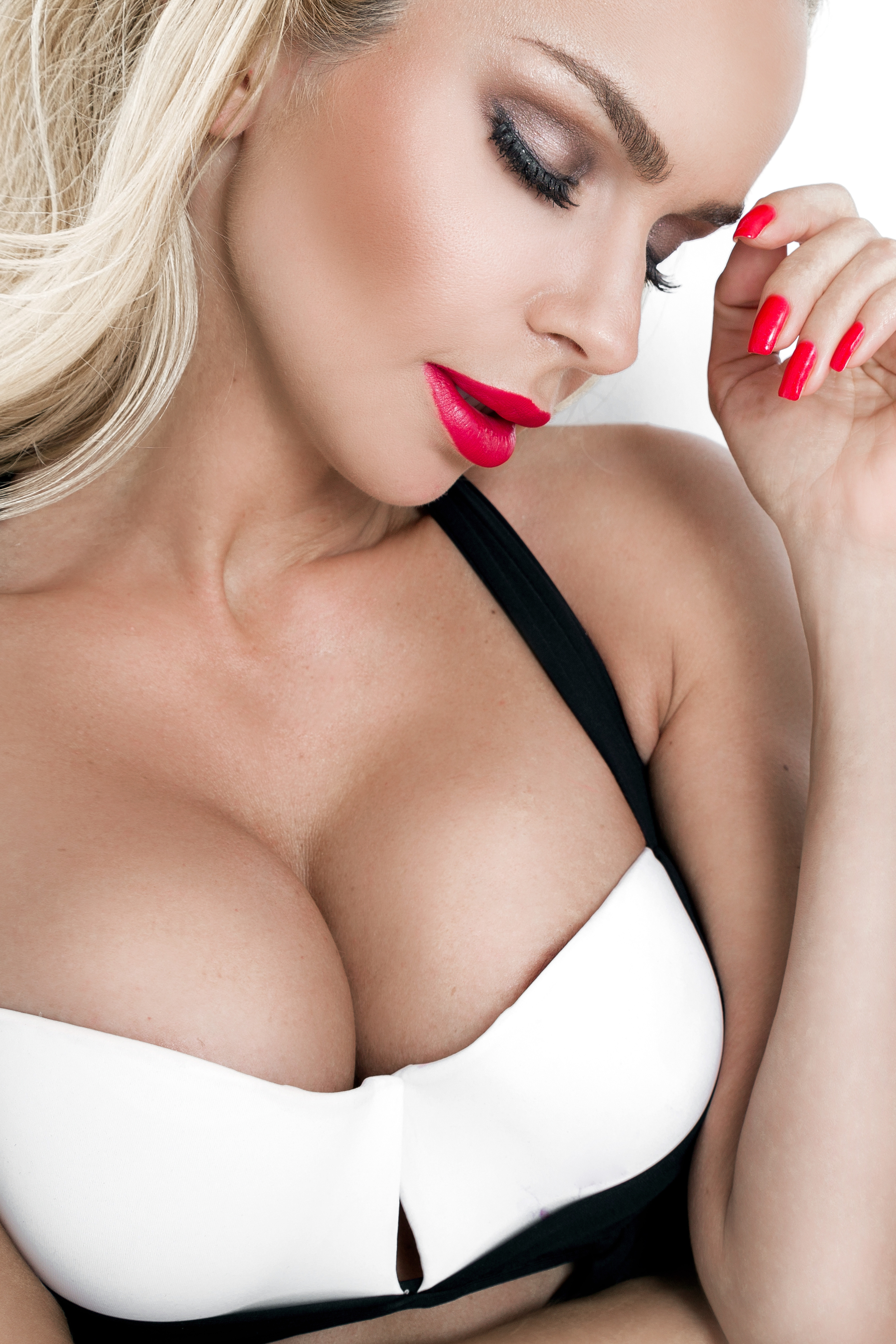 Surgical Consultation Breast