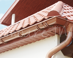 House Painting |Umbare Home Remodeling |Sarasota Florida