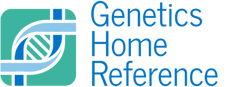 NIH Genetics Database