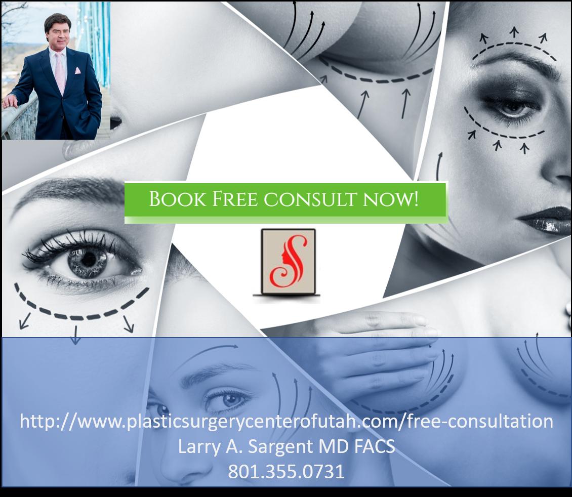Larry Sargent   Salt Lake City   Plastic Surgery Center of Utah