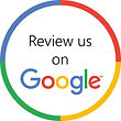 Larry A Sargent MD Google Reviews