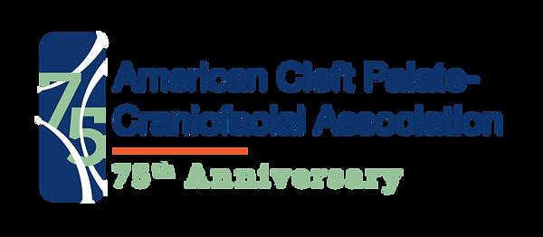 American Cleft Palate - Craniofacial Assoiation Dr Brian T Bennett