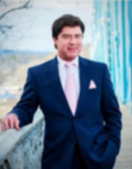 Larry A Sargent Plastic Surgeon Salt Lake City Utah