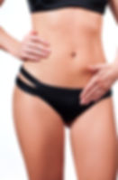 Liposuction Abdominoplasty