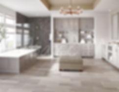 Porcelain Tile Flooring Home Remodeling Lakewood Ranch Florida