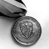 Johns Hopkins Society of Scholars