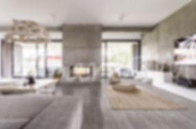 Luxury Vinyl Tile LVT Flooring Home Remodel Sarasota Florida
