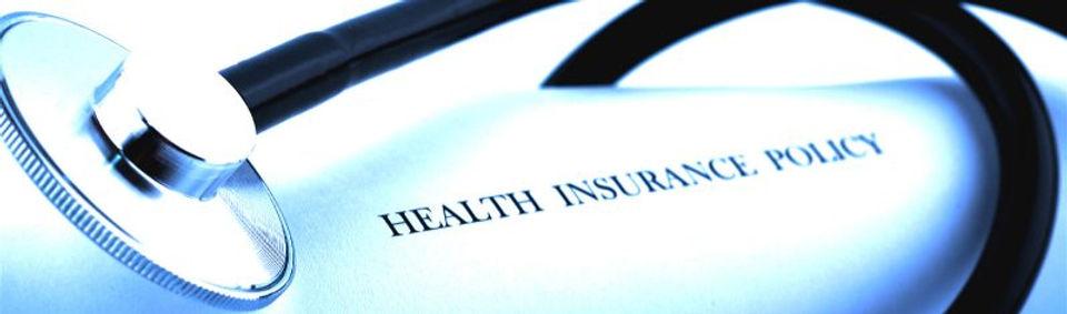 Craniofacial Surgery Medical Insurance Questions