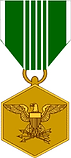 Army Commendaton Medal