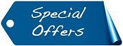 Med Spa Specials Salt Lake City Utah