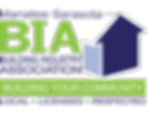 Umbare sarasota builders association manatee county member
