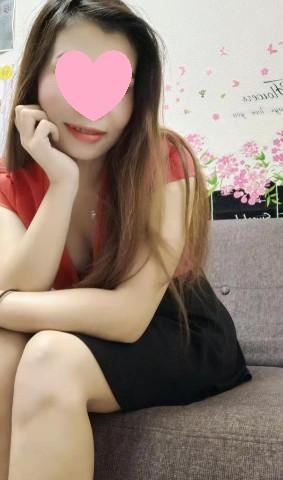 えり(25)