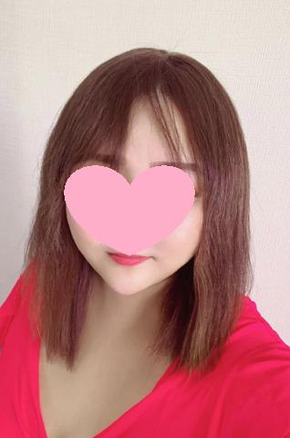 もも(23)