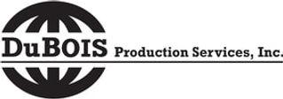 dubois-logo (1).jpg