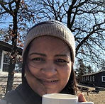 Anjali.jpg