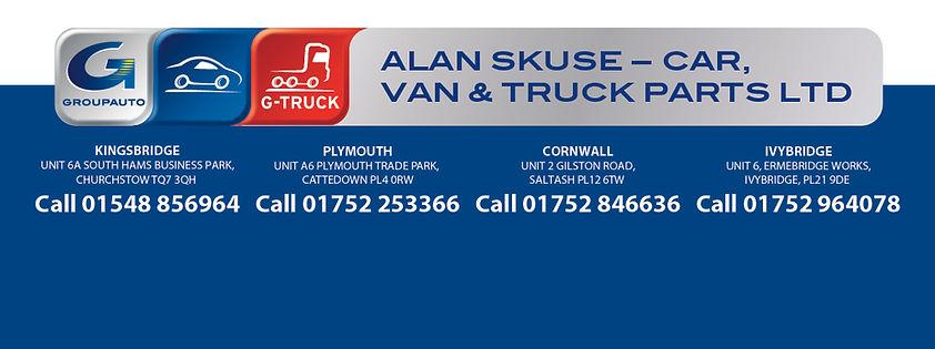 Alan Skuse Footer NEW Including IVY addr