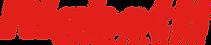Logo_righetti_rosso-combustibili-PANTONE
