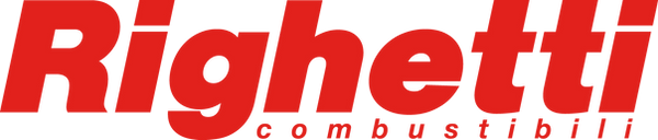 Righetti Combustibili SA logo