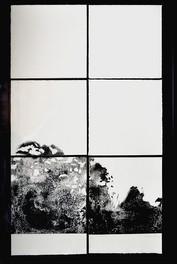 Fragmented landscape 3.jpg