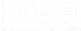 logo_krea ambienti.png