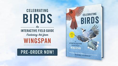 CelebratingBirds-Banner.png