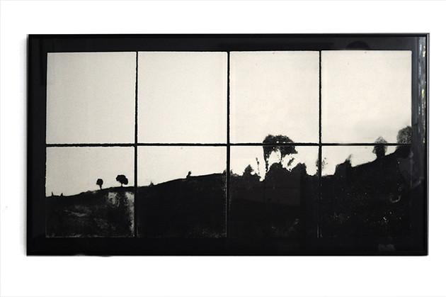 Fragmented landscape 4.jpg
