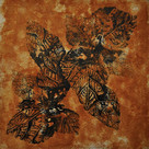 Rusted Leaves 2.jpg
