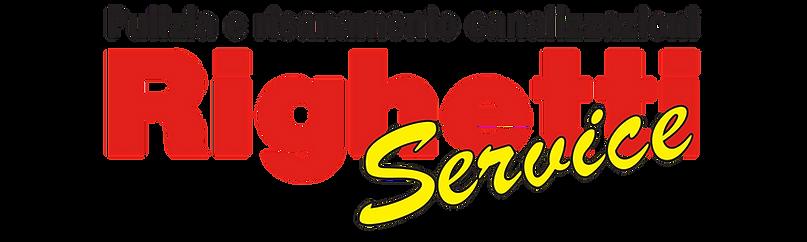 Righetti Service SA logo