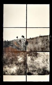 Fragmented landscape 1.jpg