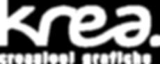 logo_krea grafica.png