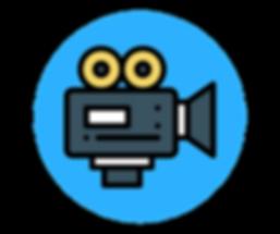 Righetti Service SA videoispezioni tubi