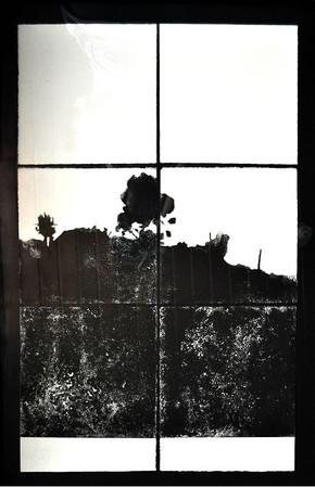 Fragmented landscape 2.jpg