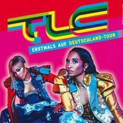 TLC Tour
