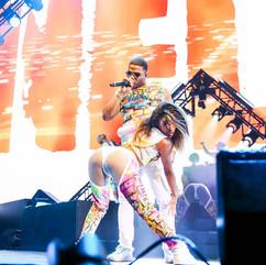2019-8-22-Nelly-6.jpg