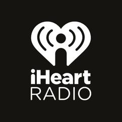 iHeart Radio Fiesta