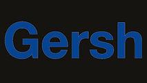 gersh-agency-logo_edited.jpg