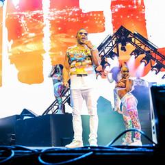 2019-8-22-Nelly-8.jpg