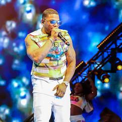 2019-8-22-Nelly-9.jpg