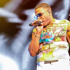 2019-8-22-Nelly-14.jpg