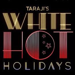 White Hot Holidays