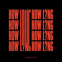 How_Long_Charlie_Puth_Single_Cover.png