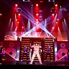 Jabbawockeez-full-stage-view.jpg