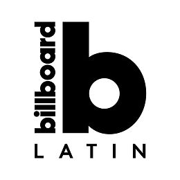 JLO Latin Billboard
