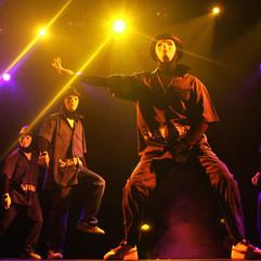 Jabbawockeez+Jabbawockeez+Dance+Troup+Pe