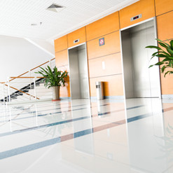 Hotel cleaning services in Lincoln