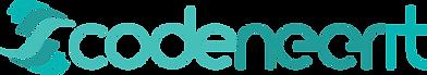 Logo_codeneerit_new.png