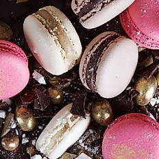 Boquitas dulces
